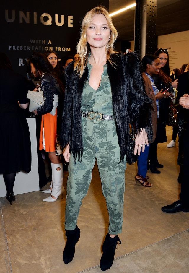 phong cách thời trang siêu mẫu Kate Moss 9