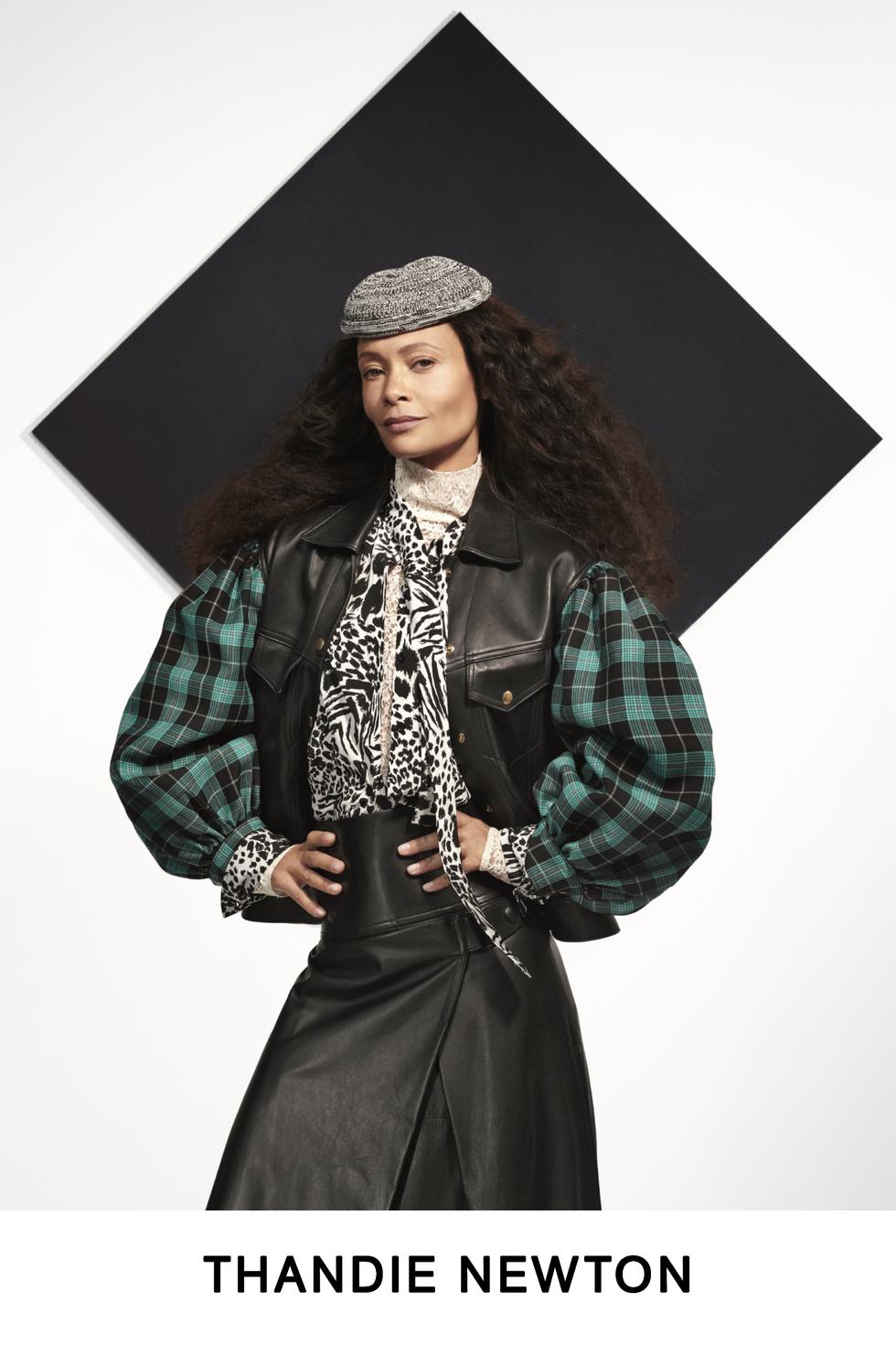 BST Pre-Fall 2019 Louis Vuitton 1