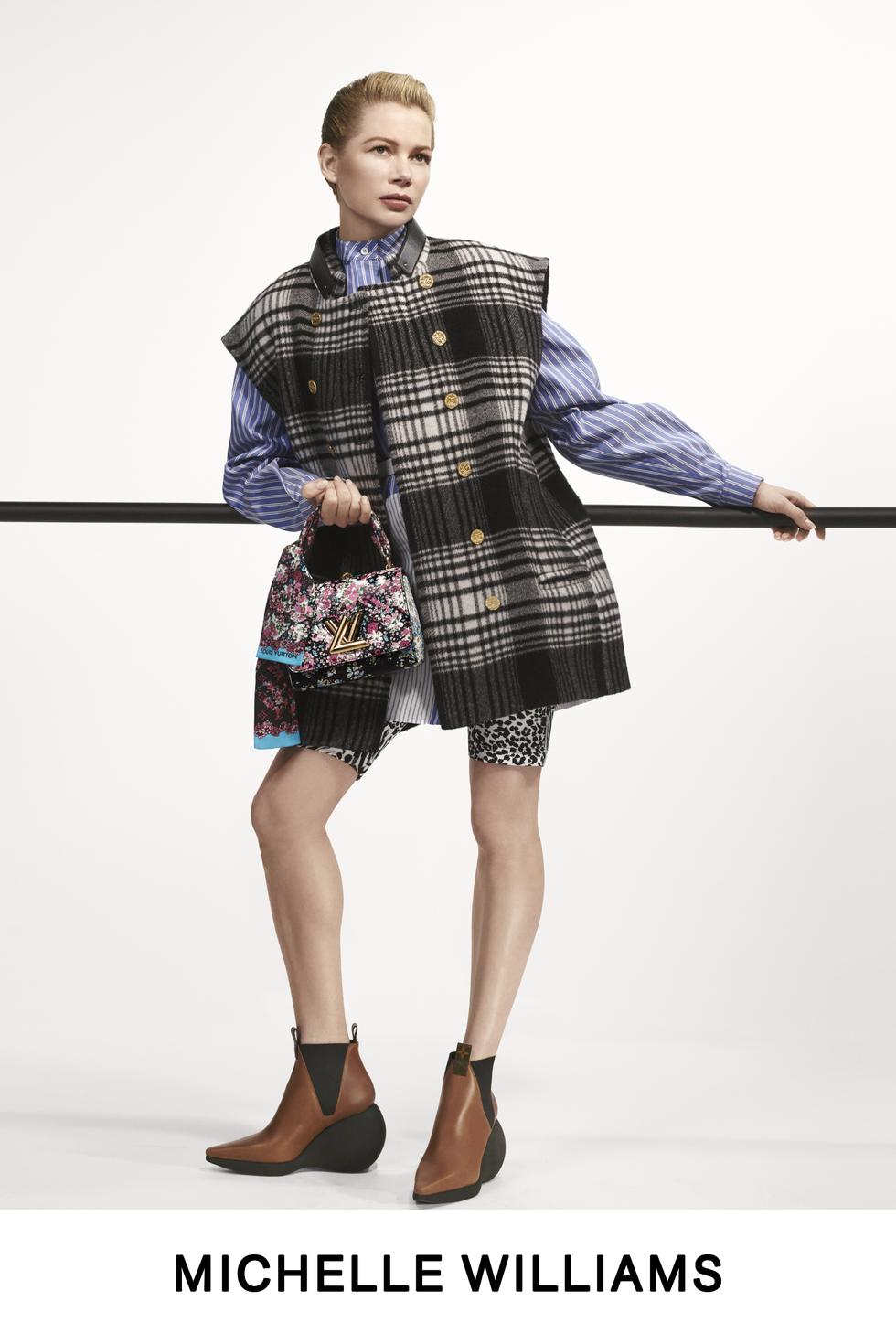 BST Pre-Fall 2019 Louis Vuitton 2