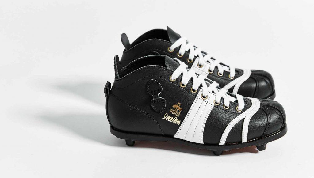 Đôi giày thể thao 11