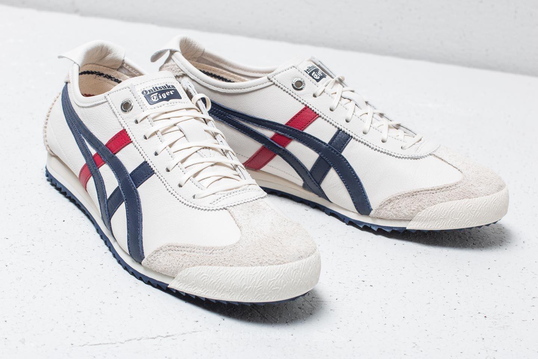 Đôi giày thể thao 13