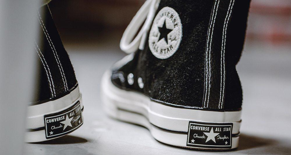 Đôi giày thể thao 2
