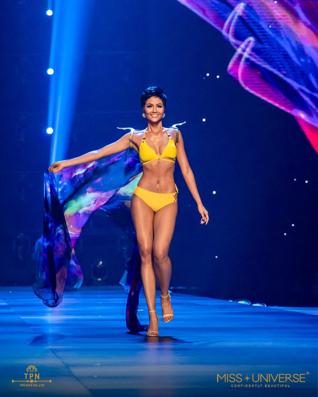 elle việt nam elle beauty awards 2019 3