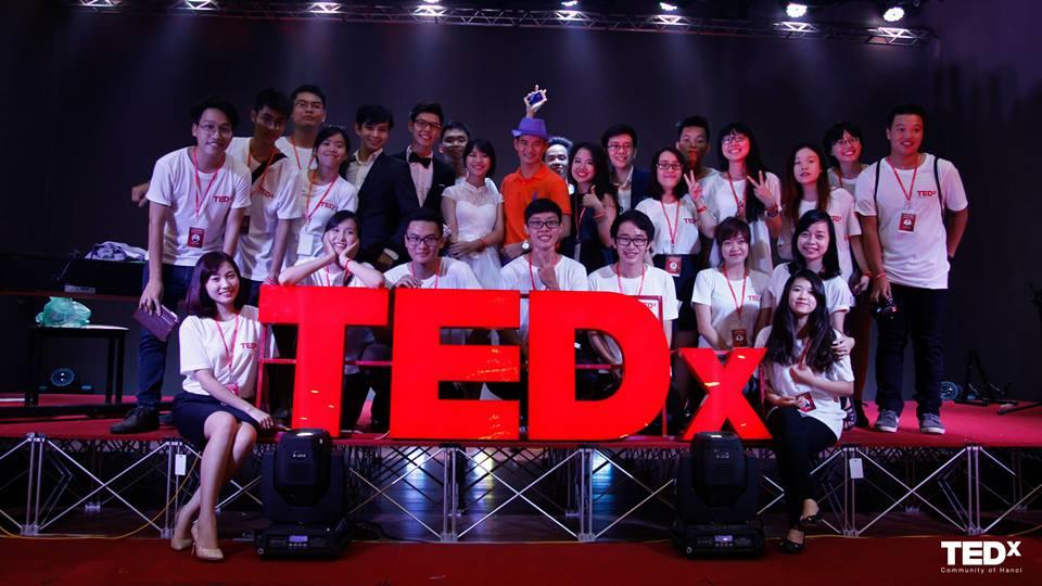 TEDxTrangThiSt 2