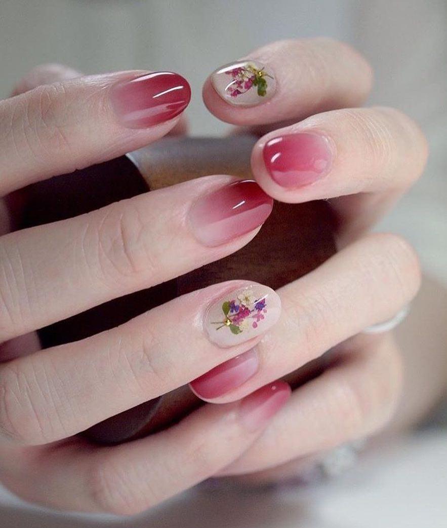 nail đẹp 15