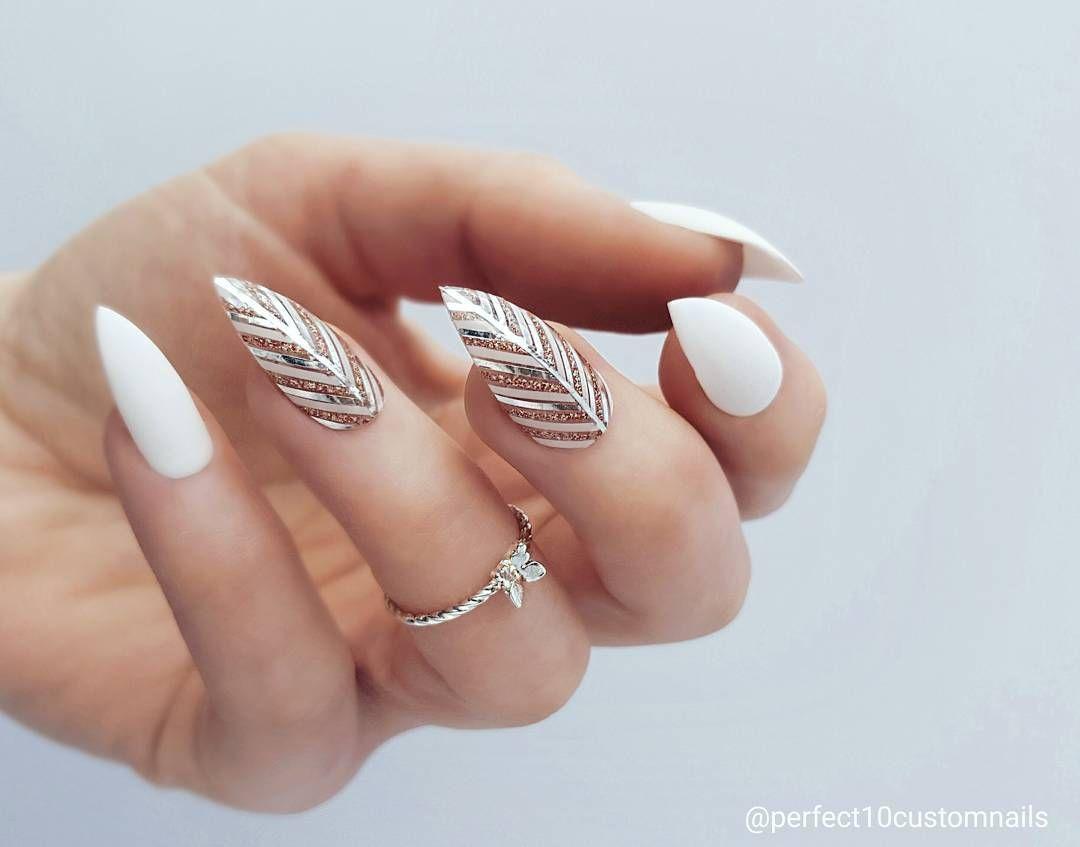 nail đẹp 38