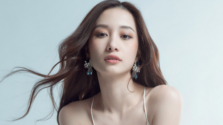 ELLE Beauty Awards 2019: Jun Vũ giành giải Best Face of the Year