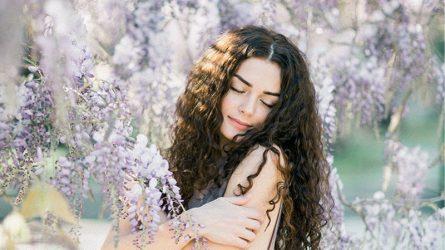 Đắm chìm trong mùi hương nước hoa quyến rũ dành cho mùa Xuân 2019