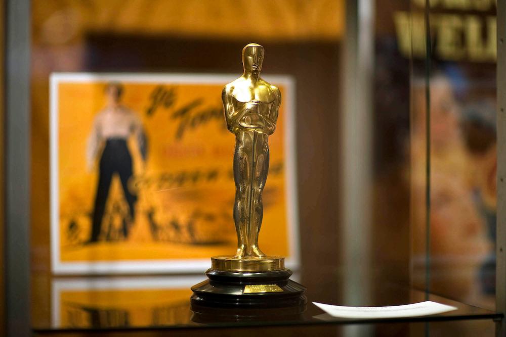 ELLE Viet Nam tuong vang Oscar 8