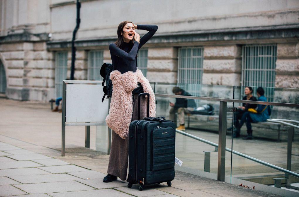 chọn vali du lịch mùa Tết 11