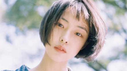 Những kiểu tóc ngắn Hàn Quốc đẹp khó cưỡng nhất định phải thử một lần trong đời