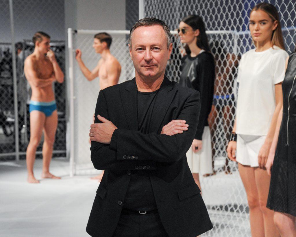 NTK Kevin Carrigan sẽ thay thế NTK Raf Simons tại Calvin Klein? 5