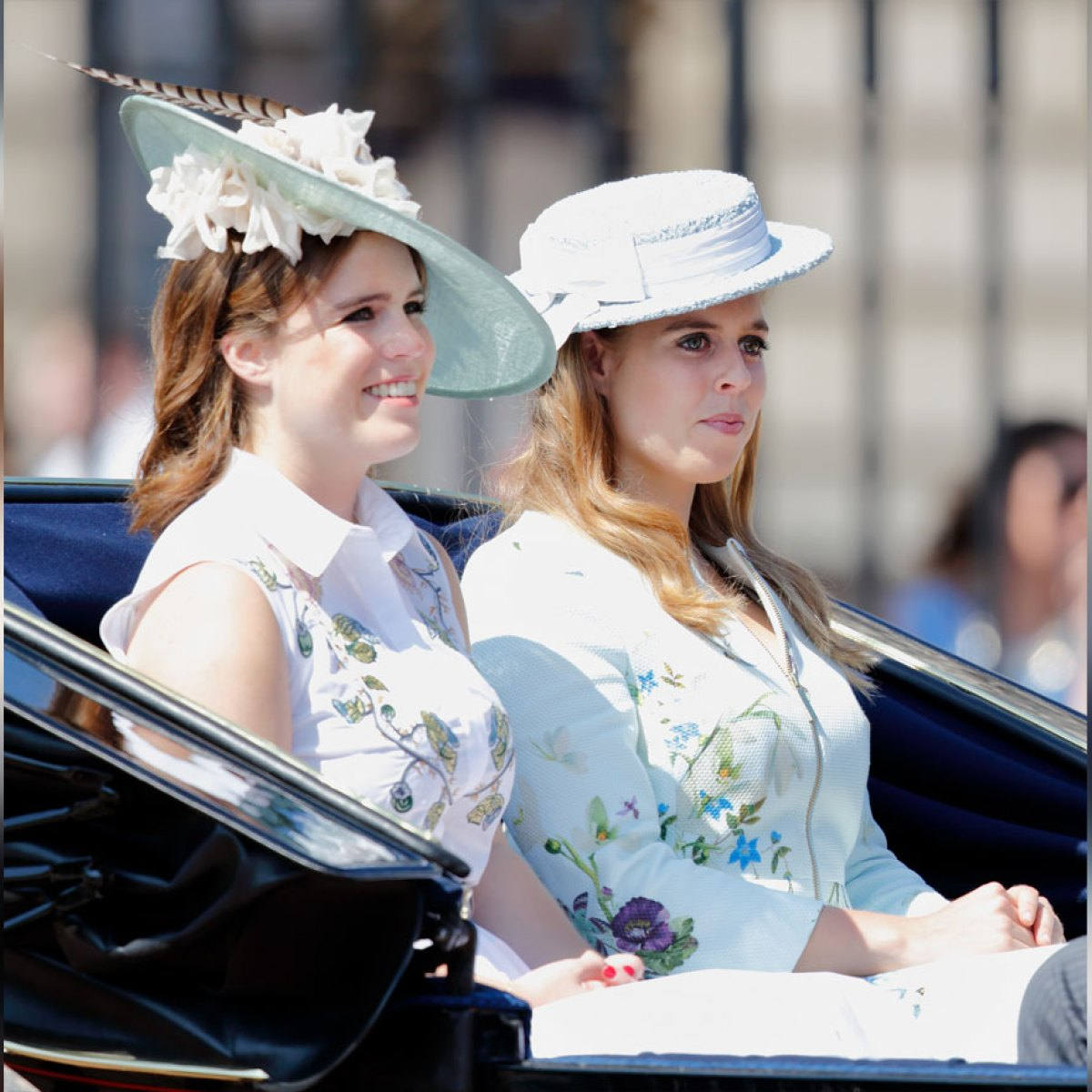 elle việt nam phong cách thời trang hoàng gia 2