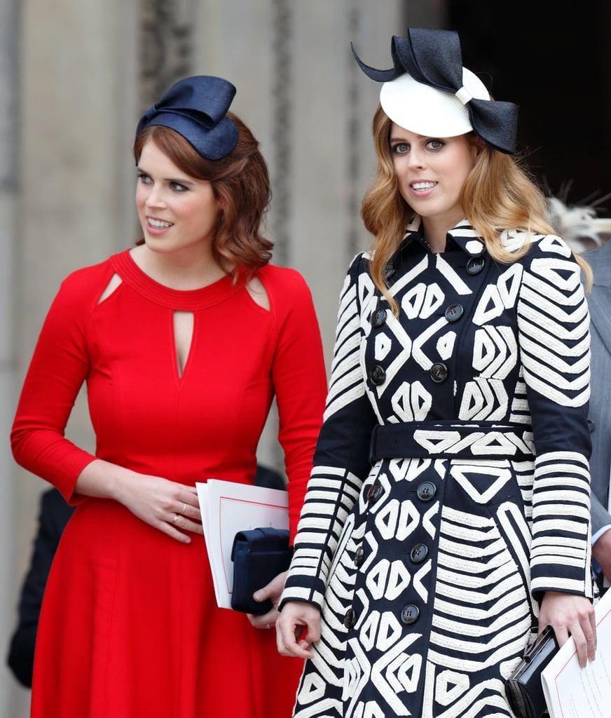 elle việt nam phong cách thời trang hoàng gia 12
