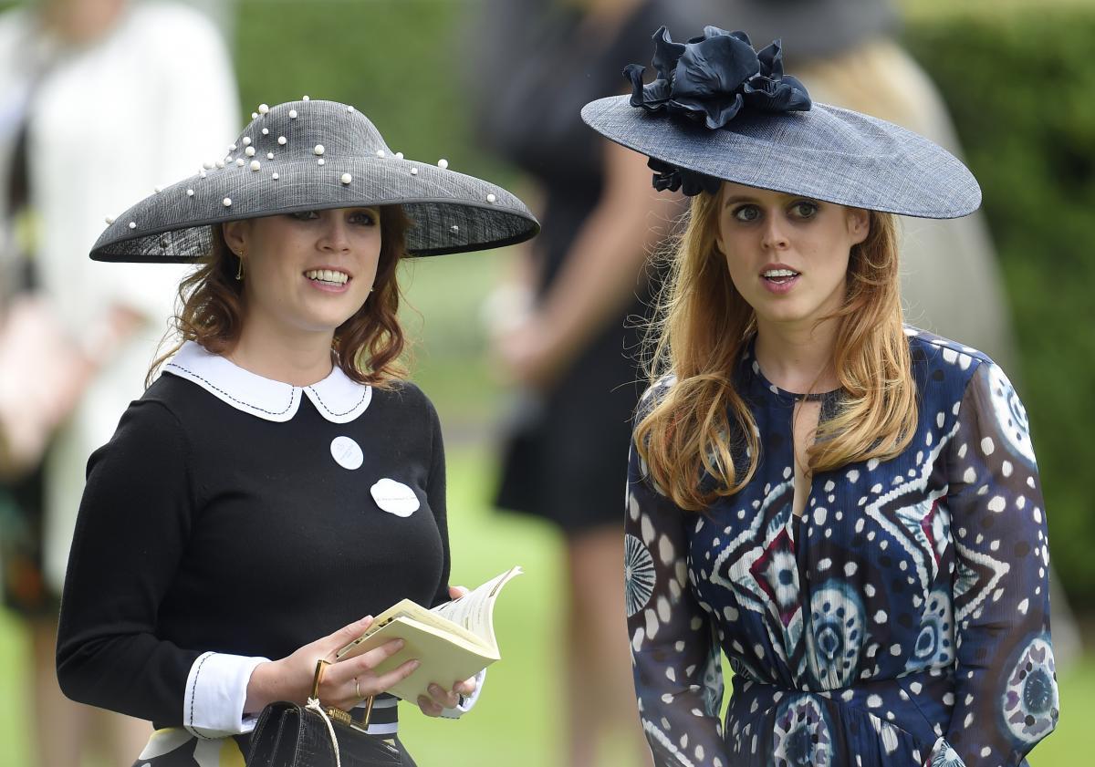 elle việt nam phong cách thời trang hoàng gia 7