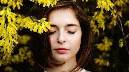 Đi tìm loại kem dưỡng trắng da giúp nàng tỏa sáng trong ngày Xuân