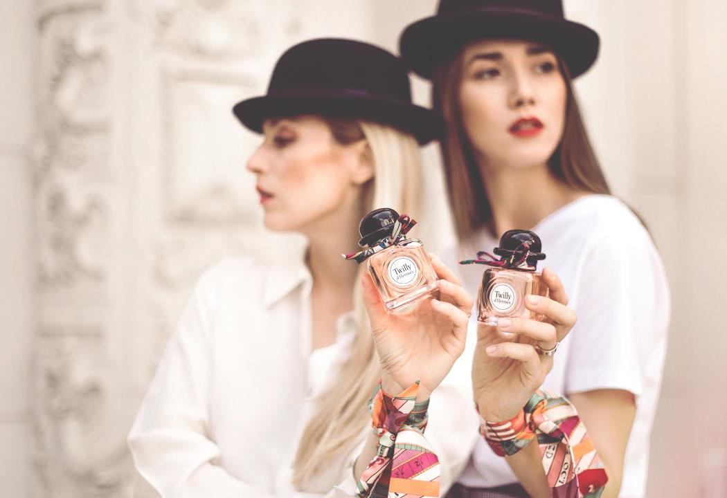 03 trắc nghiệm lựa chọn hương nước hoa phù hợp với tính cách