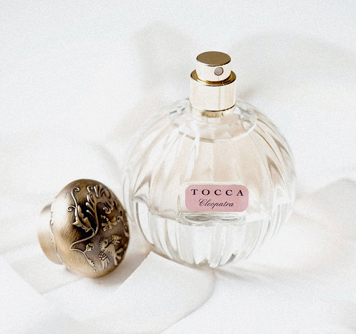 04 trắc nghiệm lựa chọn hương nước hoa phù hợp với tính cách