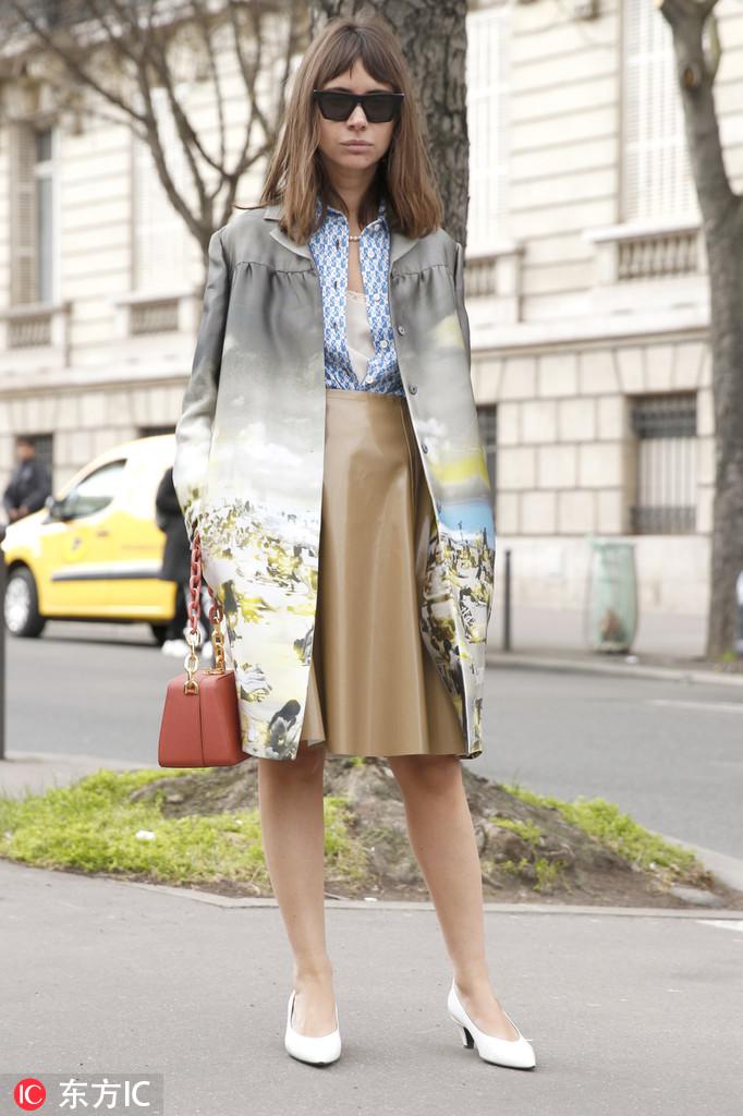 xu hướng thời trang tie-dye 5