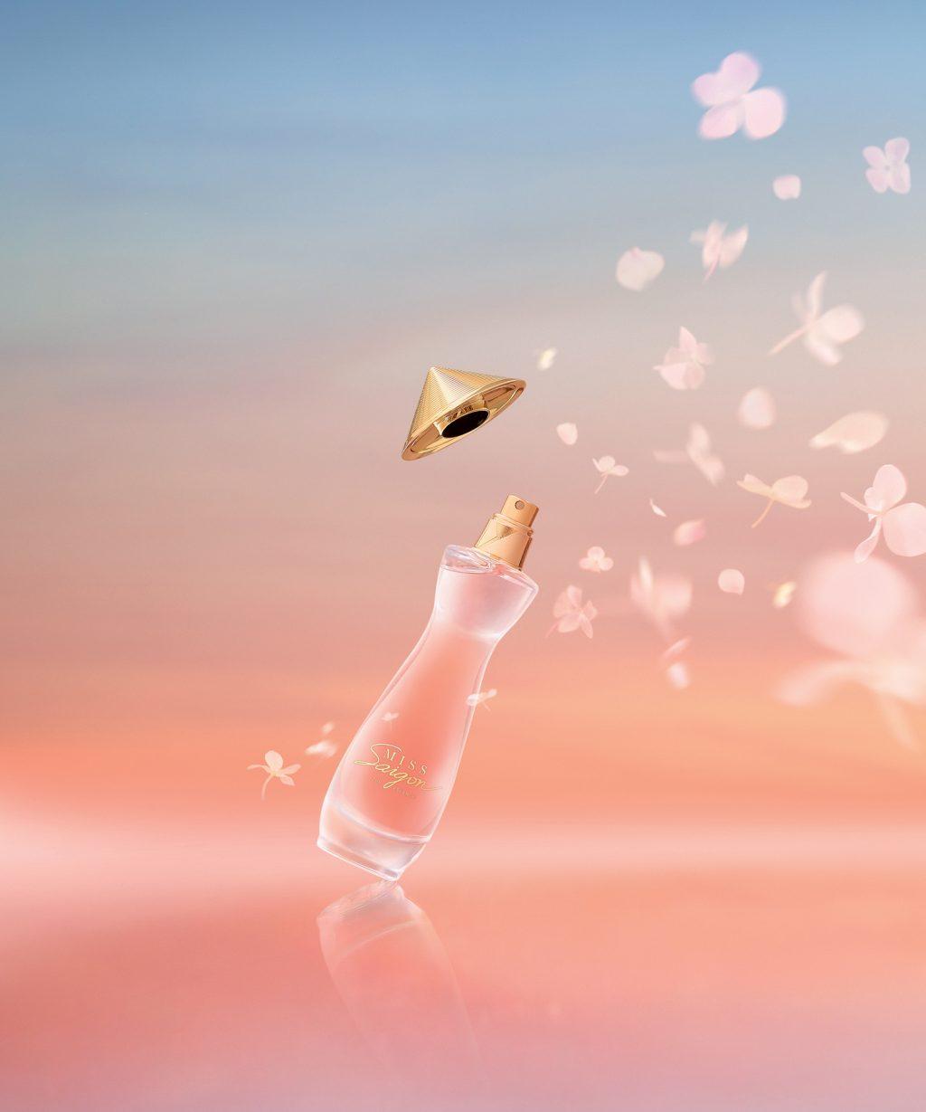 nước hoa miss saigon