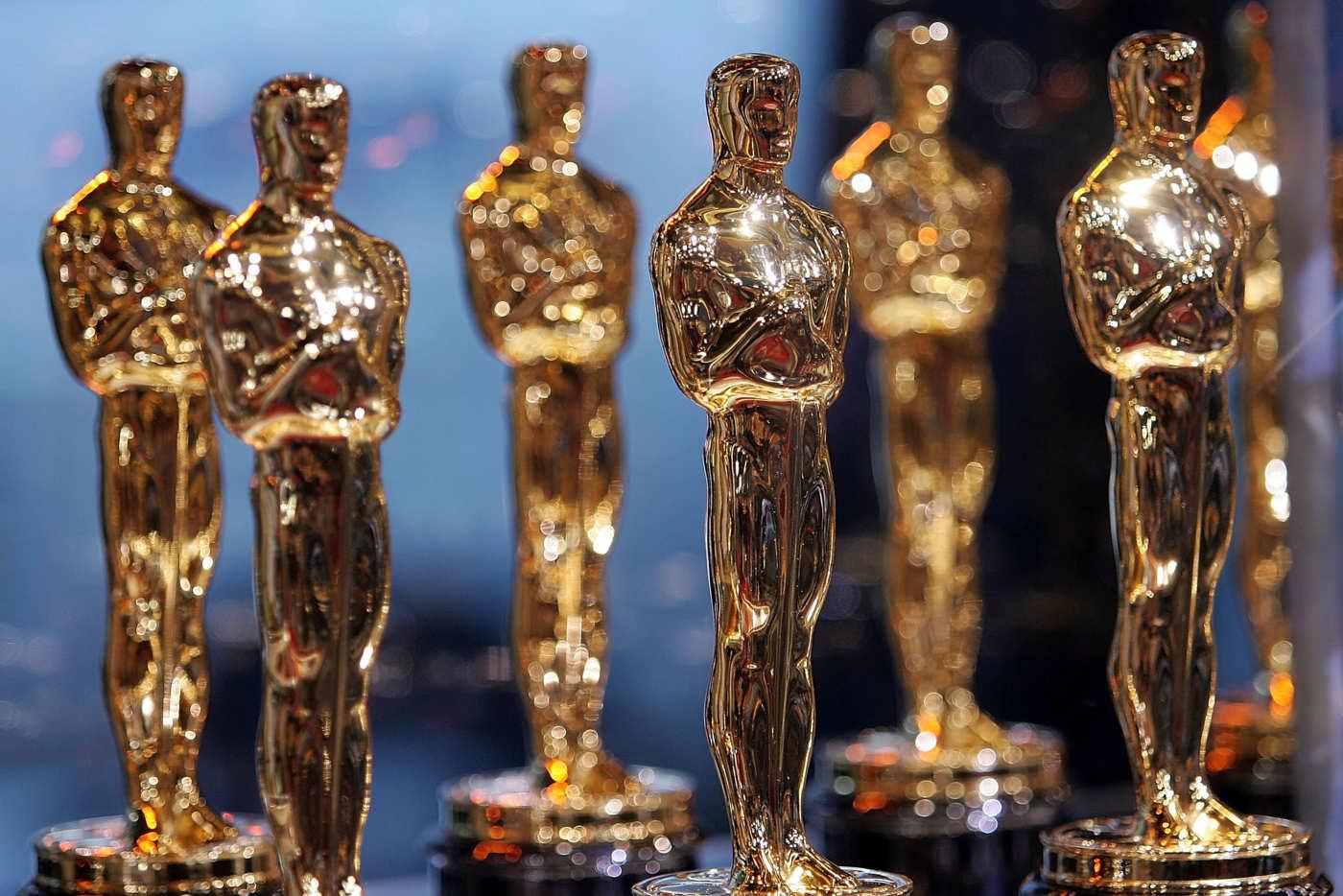 ELLE Viet nam Oscar 2019 2