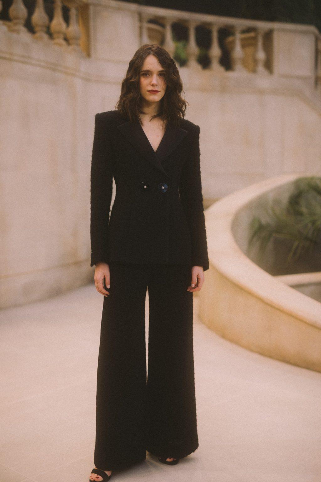 BST Chanel Haute Couture Xuân – Hè 2019 28