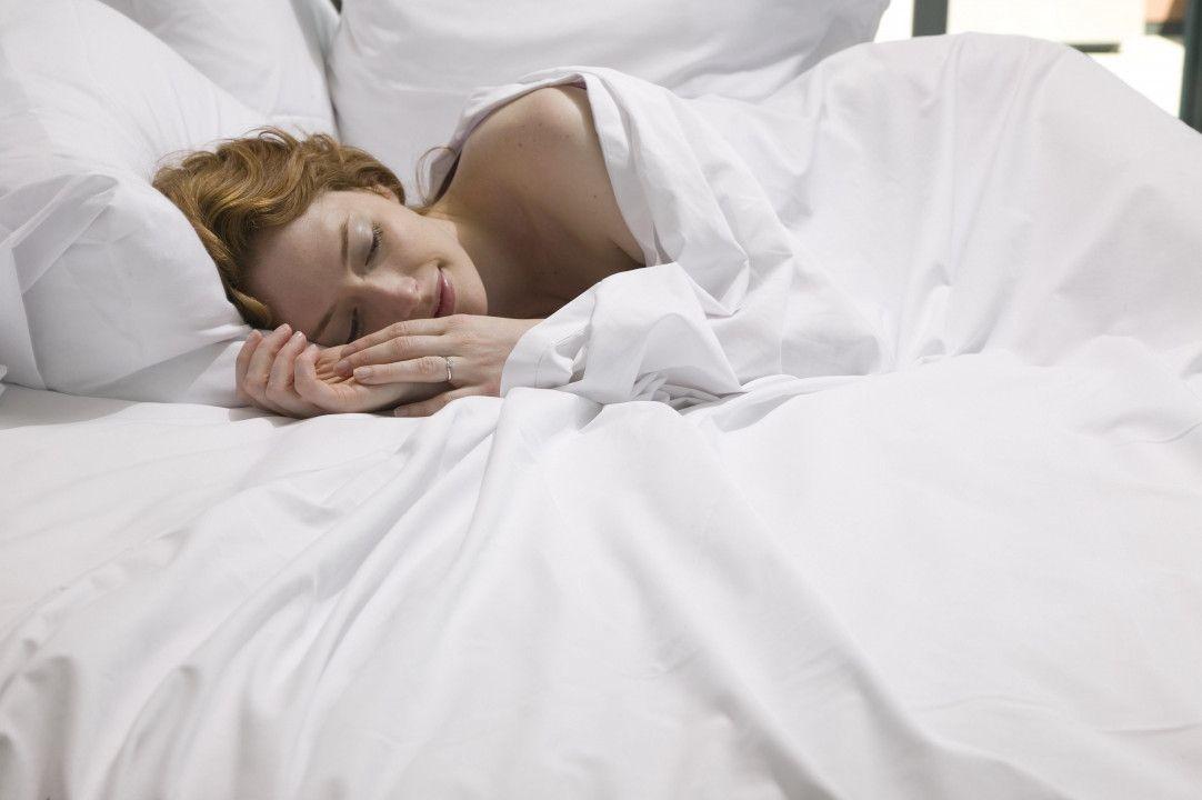 chọn quần áo ngủ 1