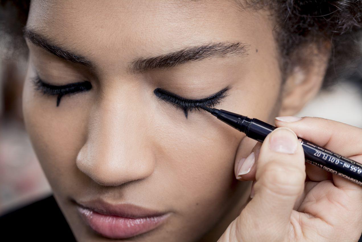 Dior Makeup 2019