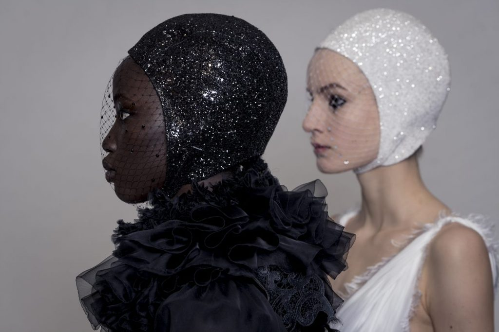 Dior Makeup spring summer 2019