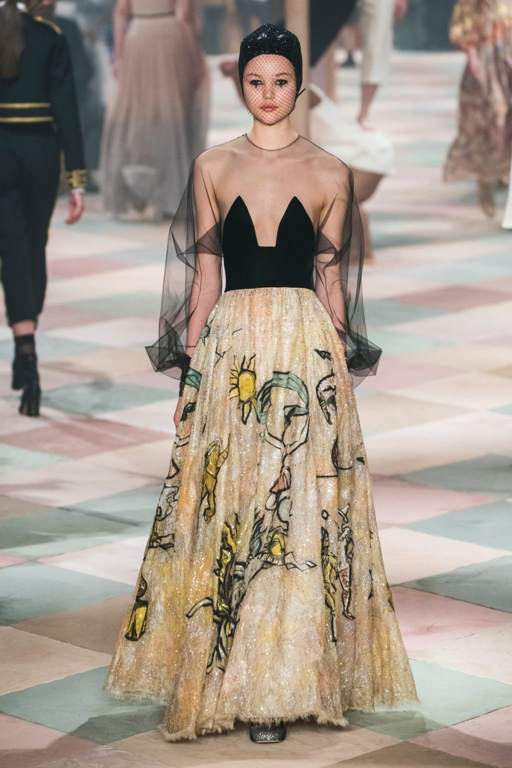 bst dior haute couture 15