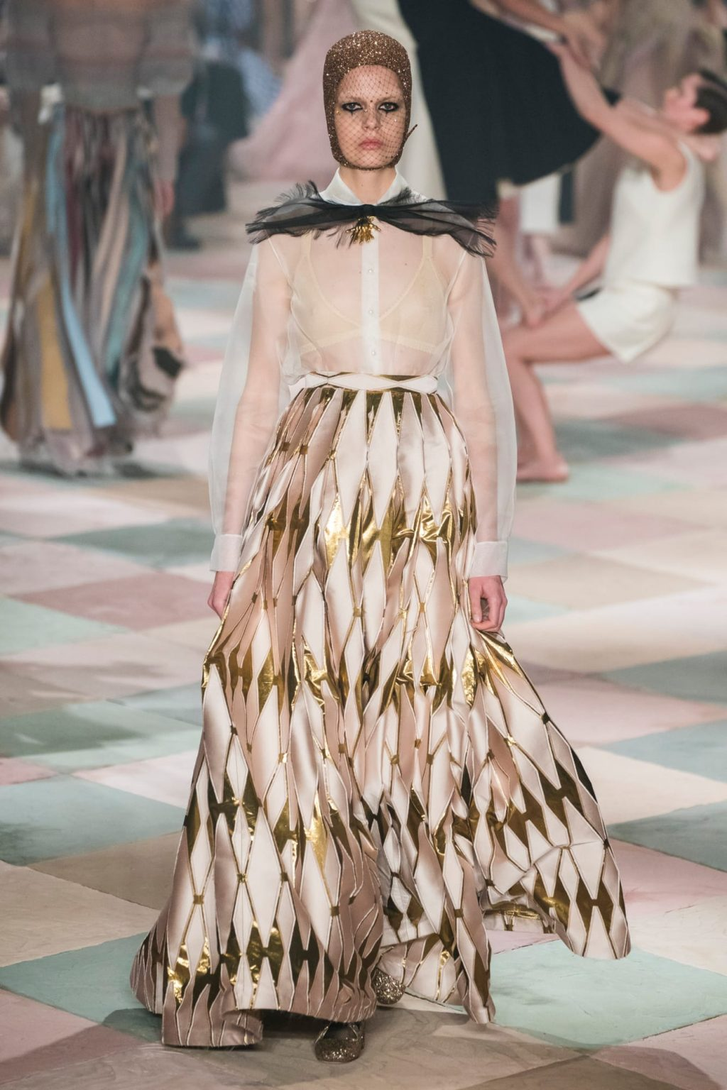 bst dior haute couture 19