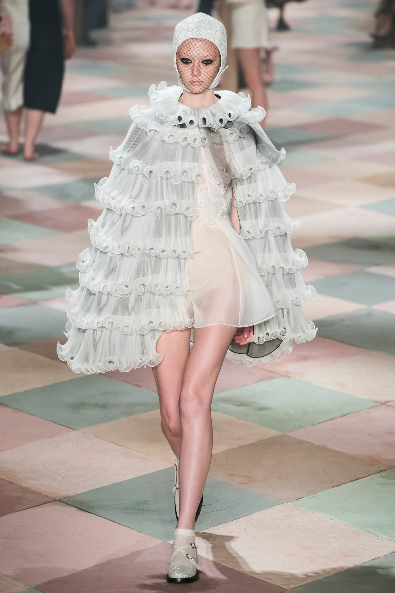 bst dior haute couture 20
