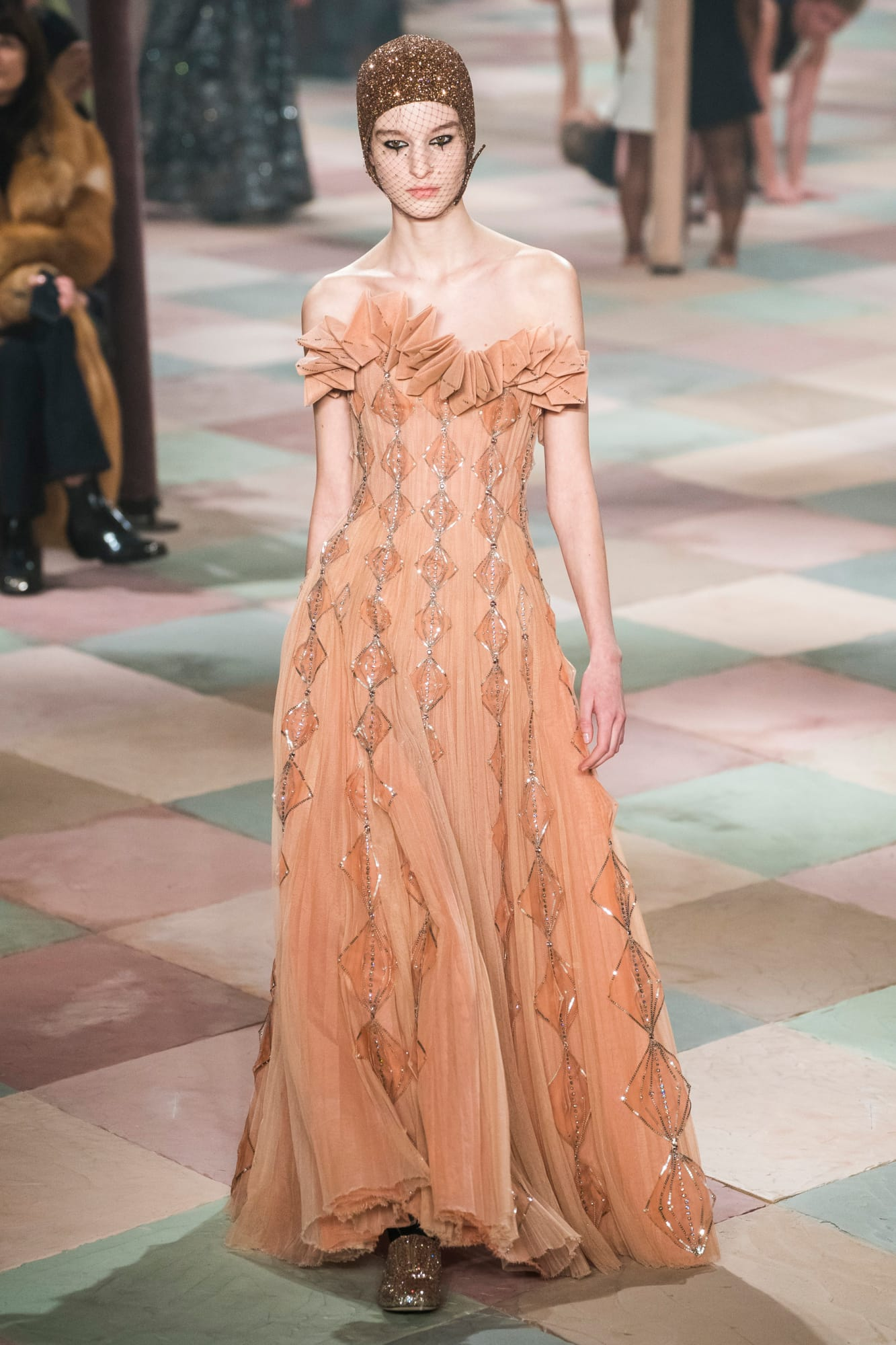 bst dior haute couture 25