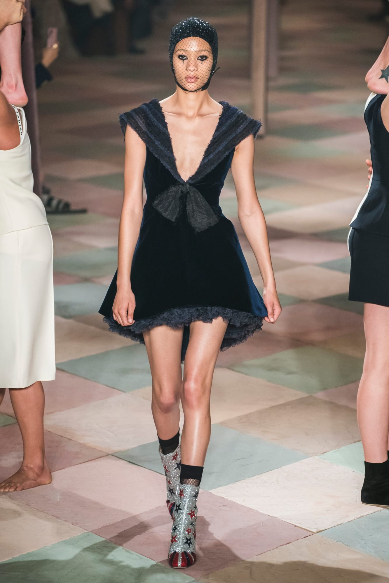 bst dior haute couture 27