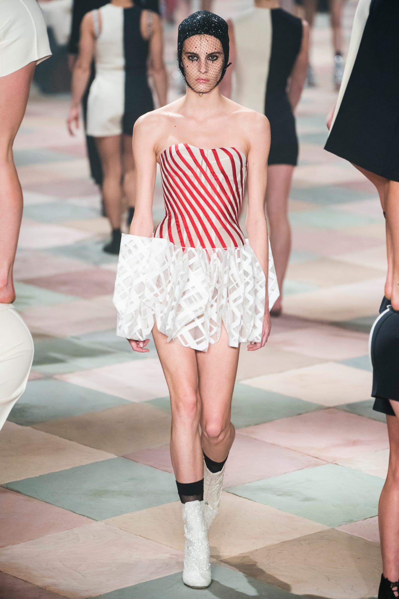 bst dior haute couture 10