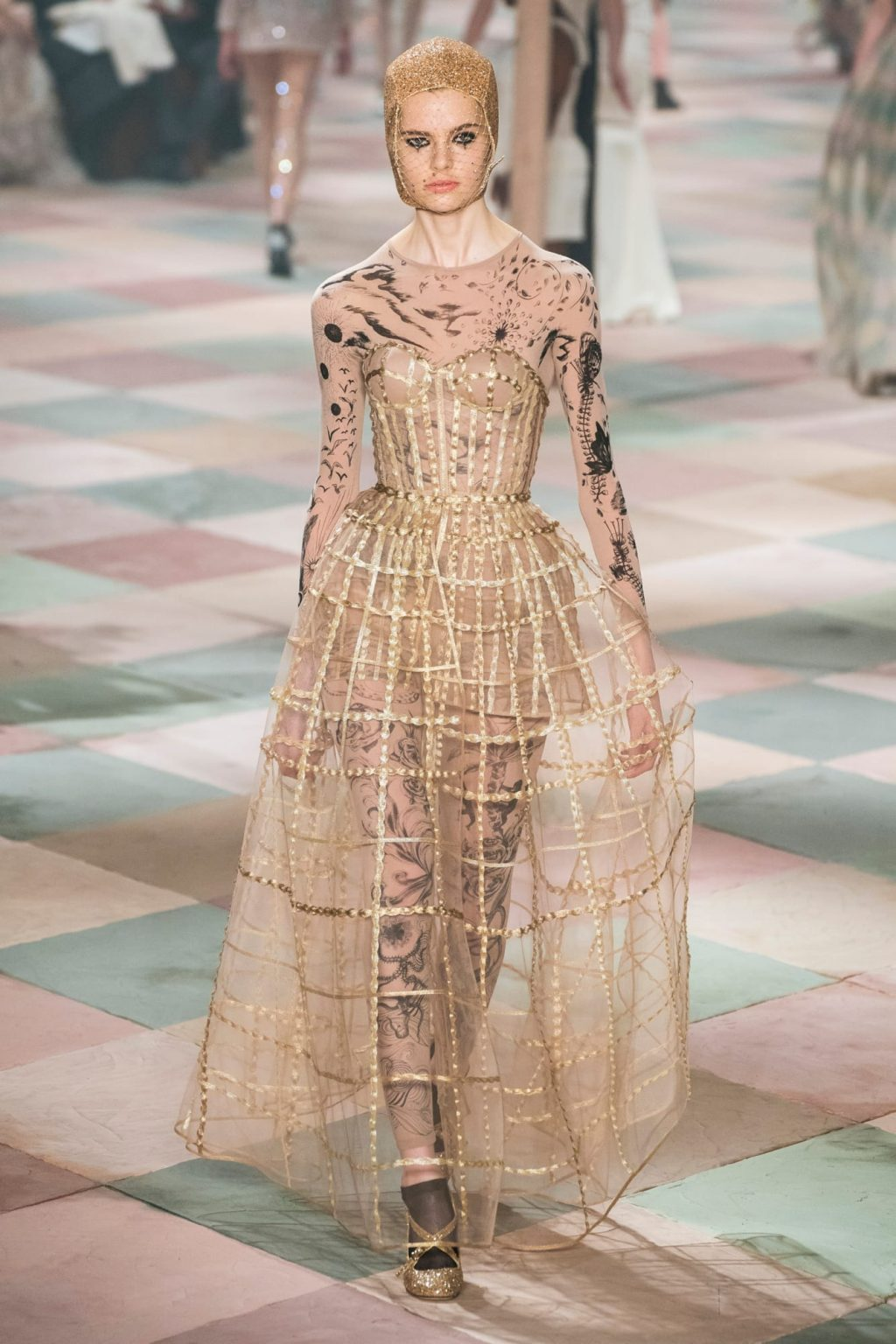 bst dior haute couture 2019 222
