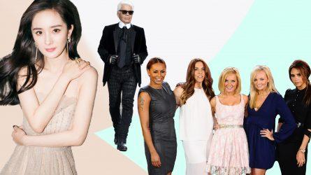 Điểm tin thời trang: Lý do Karl Lagerfeld vắng mặt tại buổi trình diễn Chanel Haute Couture