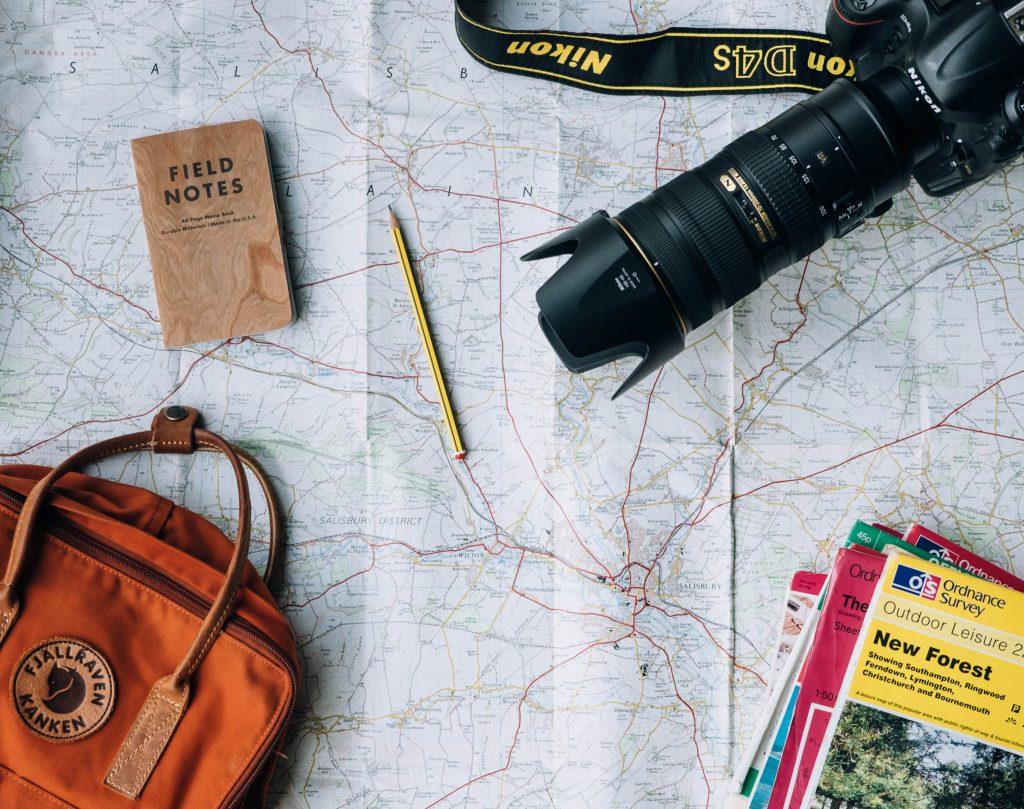 Xu hướng du lịch năm 2019 6