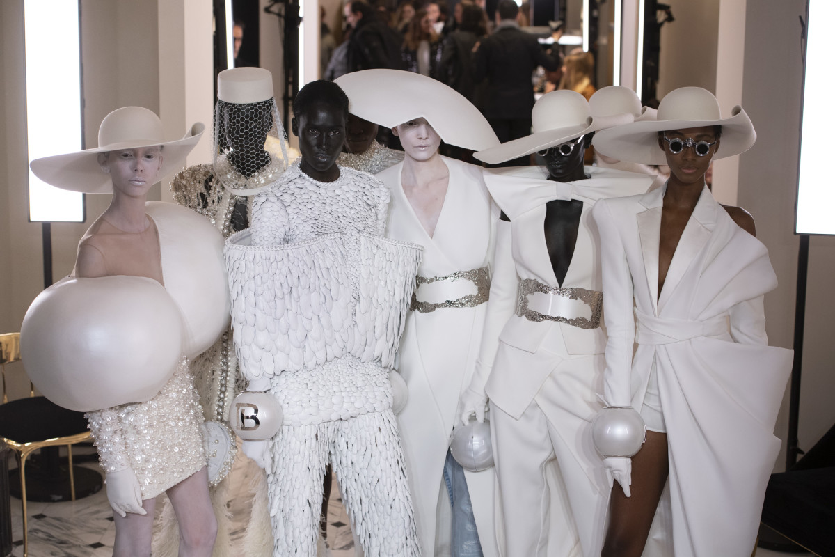 10 bst haute couture 2019 50