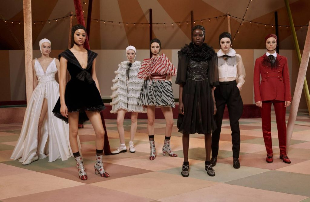 10 bst haute couture 2019 6