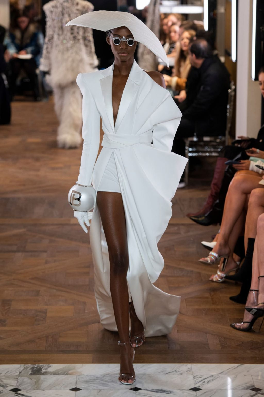 10 bst haute couture 2019 51
