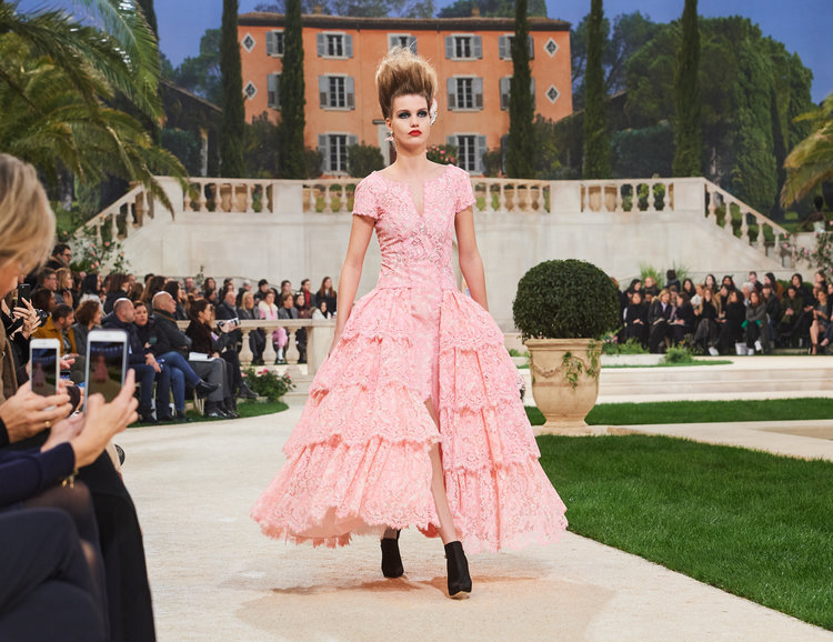 10 bst haute couture 2019