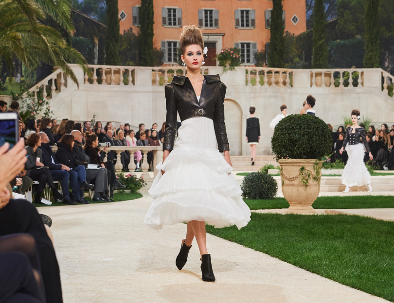 10 bst haute couture 2019 4