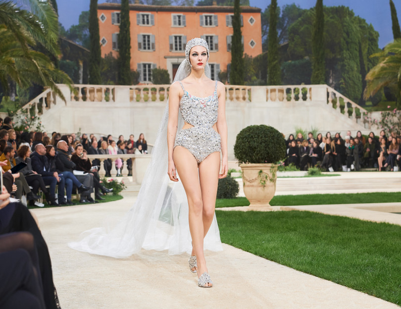 10 bst haute couture 2019 5