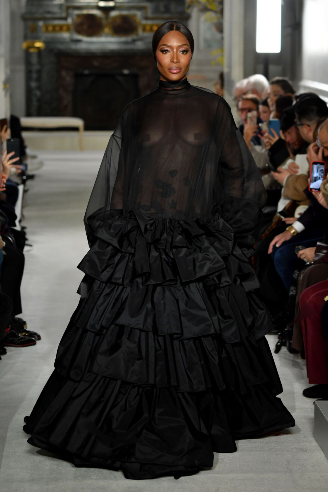 10 bst haute couture 2019 8