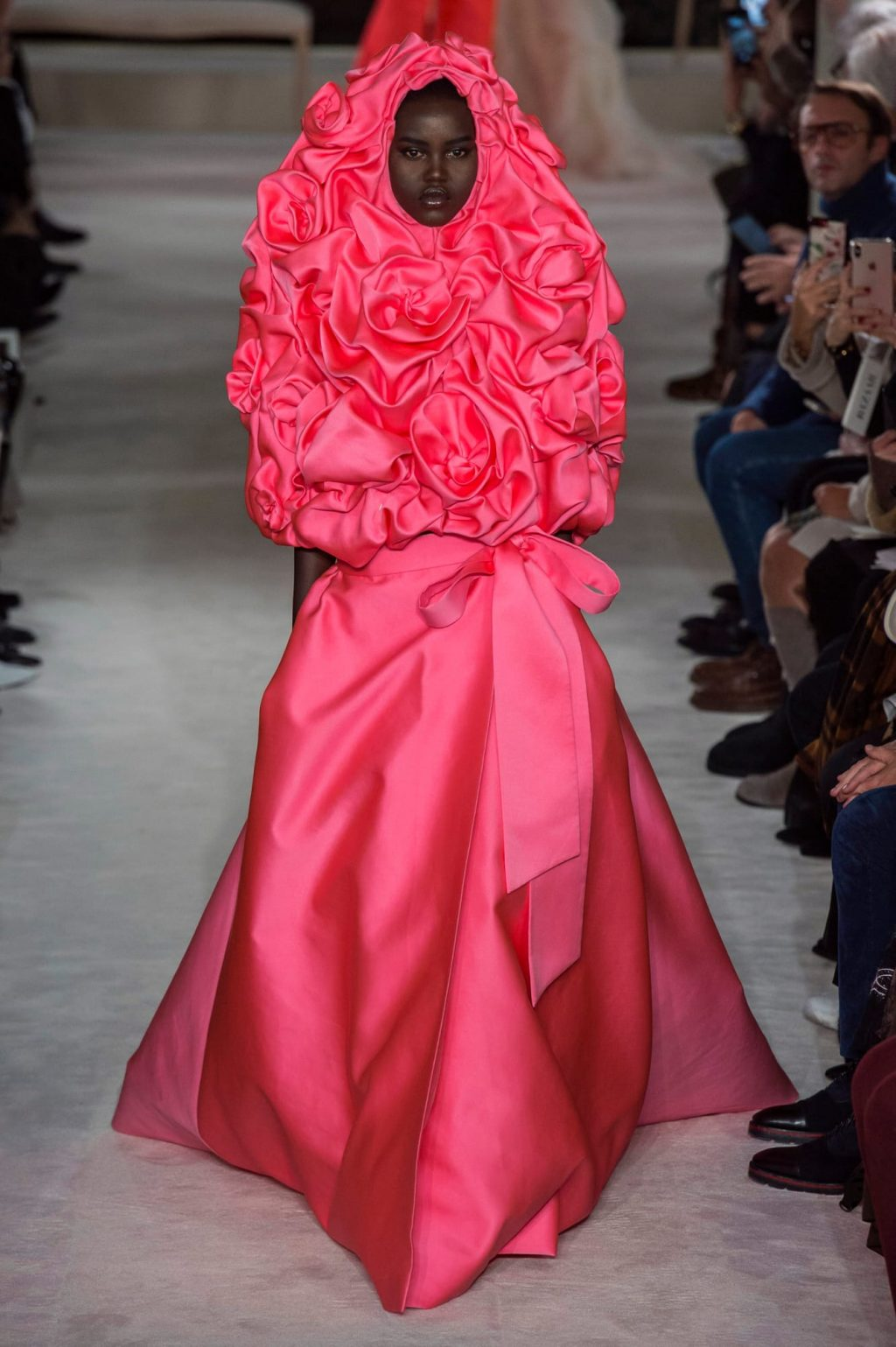 10 bst haute couture 2019 9
