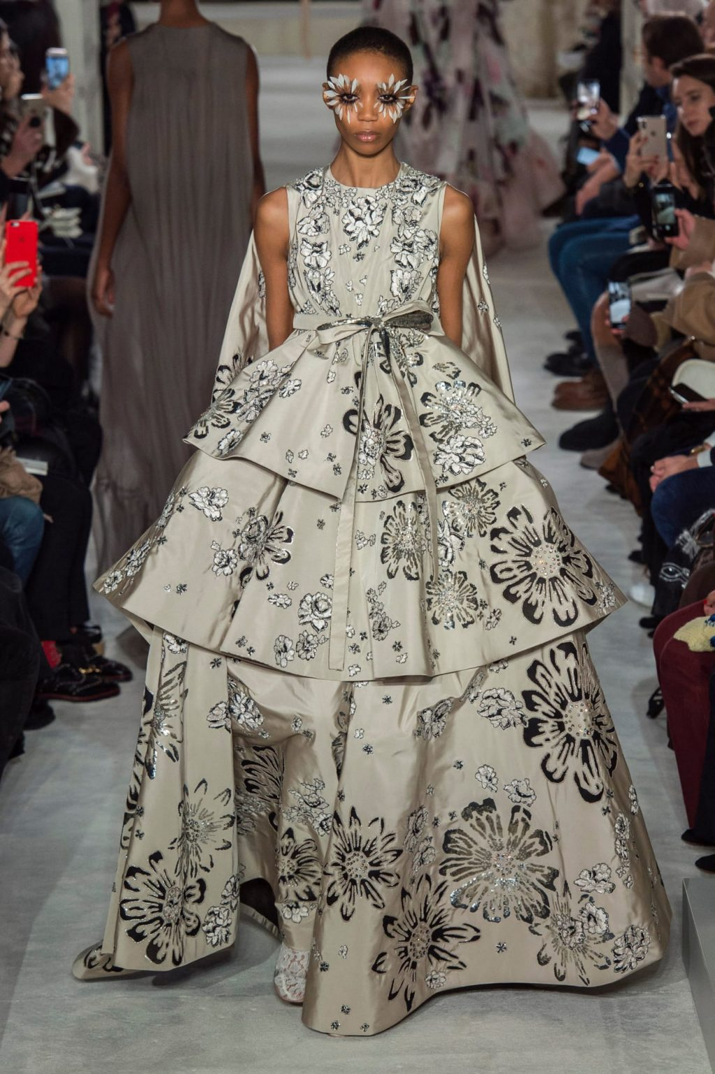 10 bst haute couture 2019 10