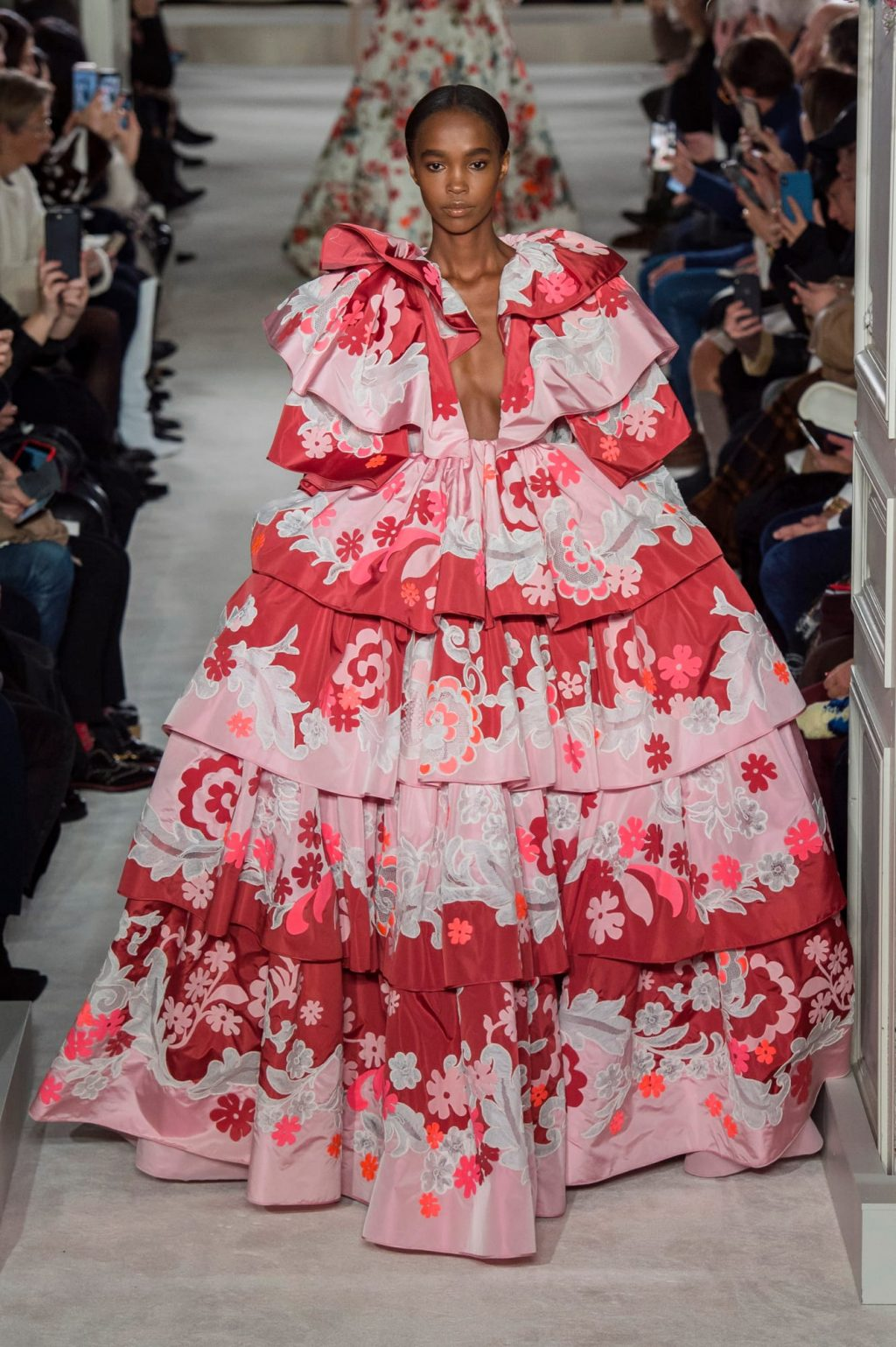 10 bst haute couture 2019 11