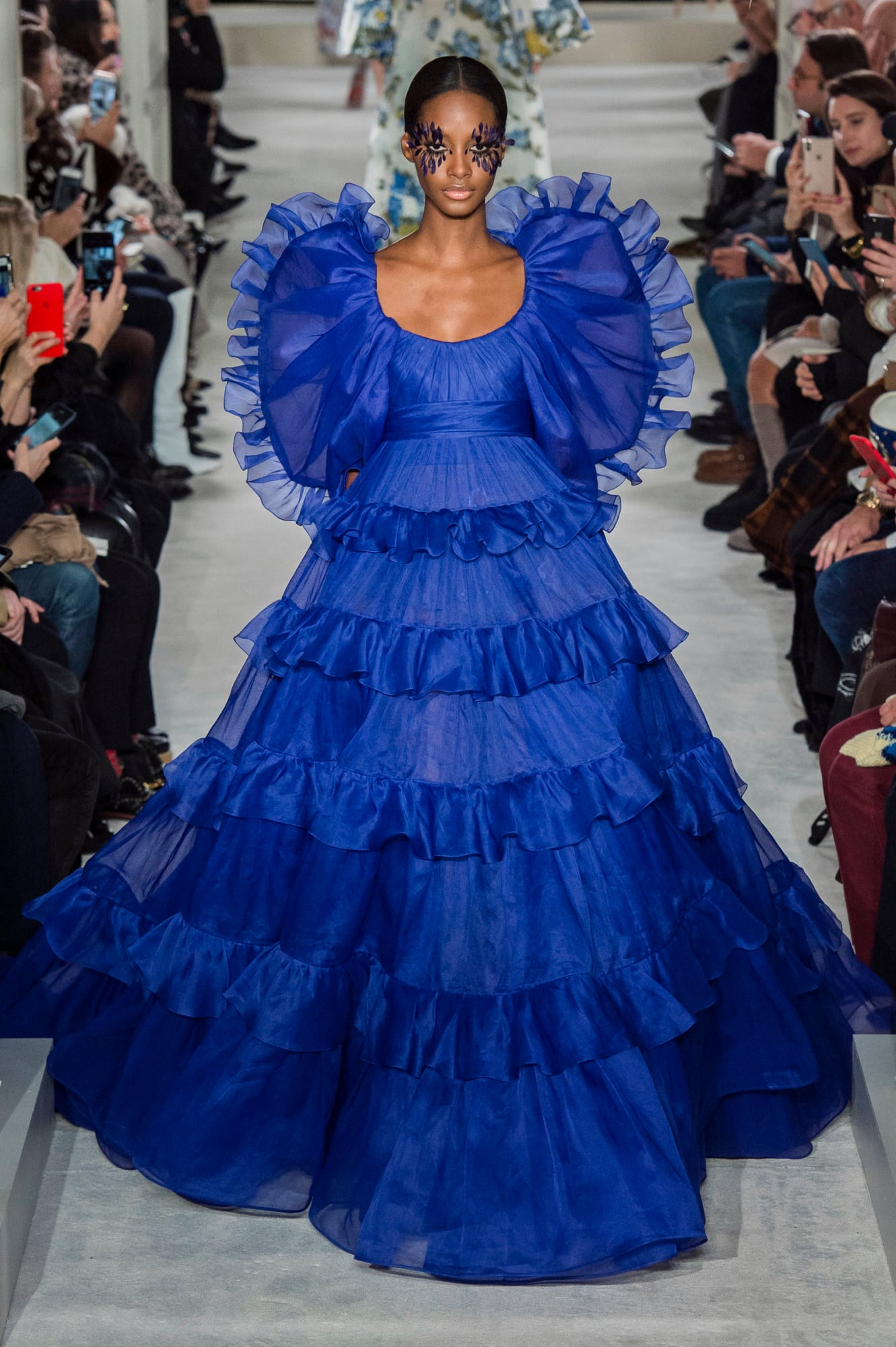 10 bst haute couture 2019 12