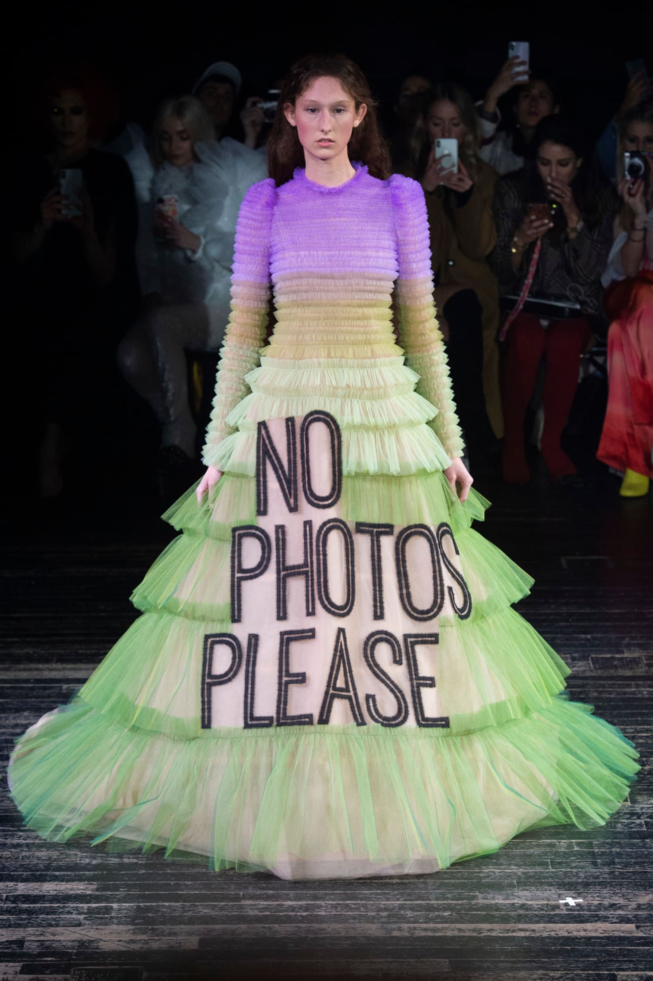 10 bst haute couture 2019 43